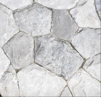 אבן ציפחה  (10)