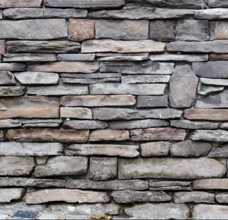 אבן ציפחה  (4)