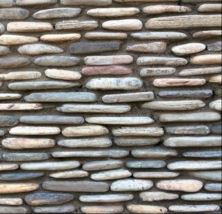 אבן ציפחה  (7)