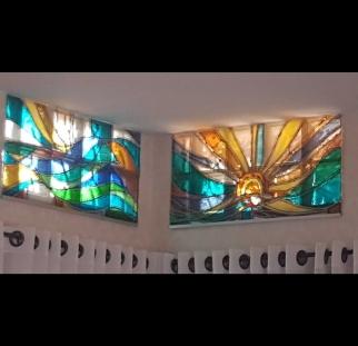 אומנות בזכוכית (17)
