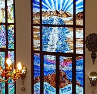 אומנות בזכוכית (33)