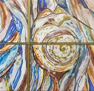 אומנות בזכוכית (4)