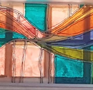אומנות בזכוכית (43)