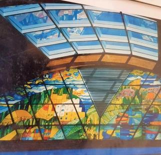 אומנות בזכוכית (49)