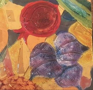 אומנות בזכוכית (51)
