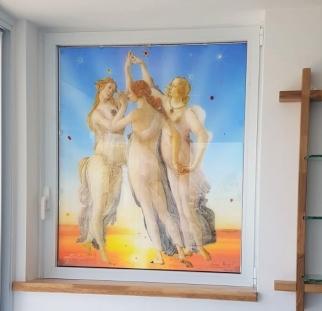 אומנות בזכוכית (55)