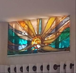 אומנות בזכוכית (57)