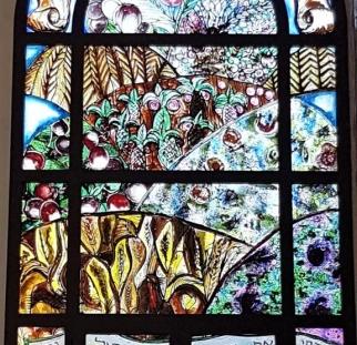 אומנות בזכוכית (59)