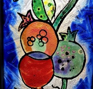 אומנות בזכוכית (64)