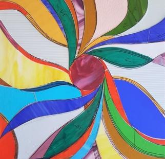 אומנות בזכוכית (65)