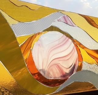 אומנות בזכוכית (67)