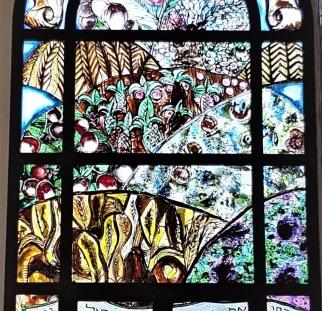 אומנות בזכוכית (9)