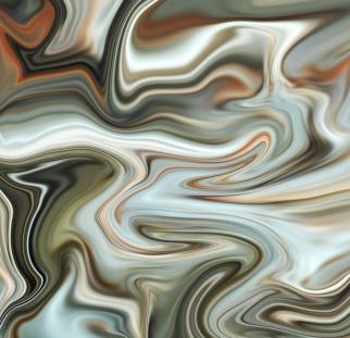 אוניקס זכוכית 138