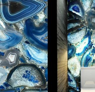 אוניקס זכוכית  (20)