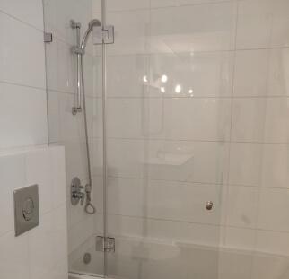 אמבטיון חצי פתוח  (2)