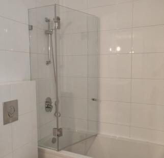 אמבטיון חצי פתוח  (4)