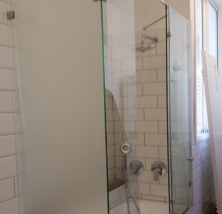 אמבטיון סגור  (2)