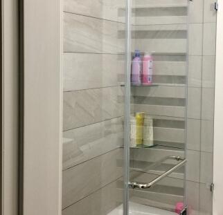 אמבטיון סגור