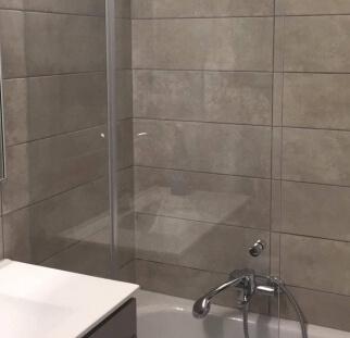 אמבטיון