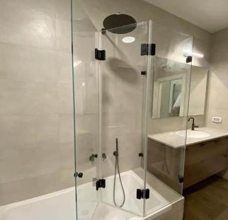 אמבטיון זכוכית (3)
