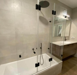 אמבטיון זכוכית (6)