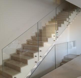 בואו להתאים זכוכית לביתכם עם גאן אור