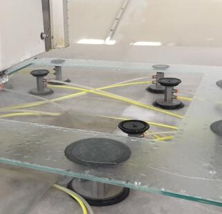 בתהליך עיבוד CNC מדויק