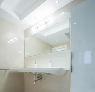 דלתות ושירותים  (2)