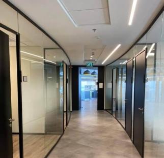 דלתות זכוכית מעוצבות (10)