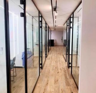 דלתות זכוכית מעוצבות (2)