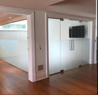 דלתות זכוכית מעוצבות (7)
