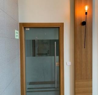 דלתות זכוכית מעוצבות (7)-min