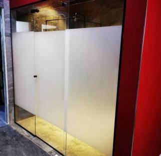 דלתות זכוכית מעוצבות (9)
