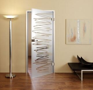 דלת כנף - עותק