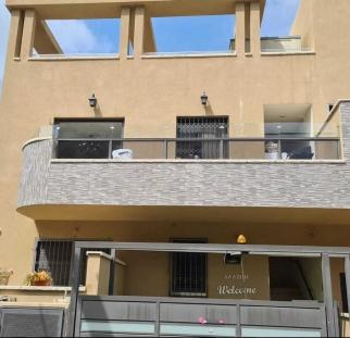 הגבהה מעקה למרפסת  (9)