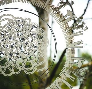 הדפסה על זכוכית מעוצבת אישית