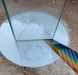 הדפסה על זכוכית (11)