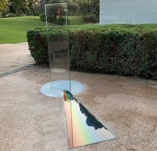 הדפסה על זכוכית (3)