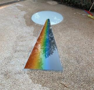 הדפסה על זכוכית (8)