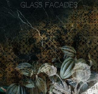 זכוכית אומנותית