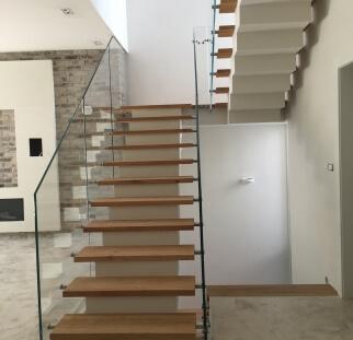חברת זאנאור מעצבת לכם את הבית