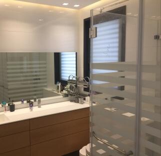 חדרי רחצה מעוצבים  (7)