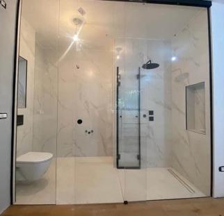חדרי רחצה מזכוכית מעוצבת (17)