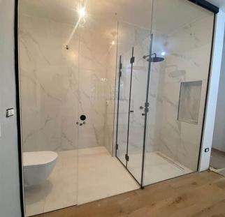 חדרי רחצה מזכוכית מעוצבת (5)