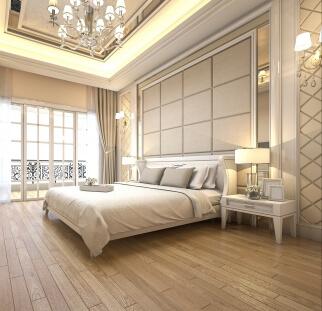 חדר שינה מראה אבן  (11)