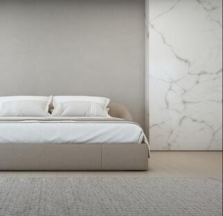 חדר שינה מראה אבן  (14)