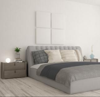 חדר שינה מראה אבן  (5)