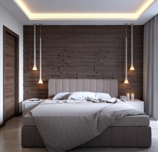 חדר שינה מראה בריקים בזכוכית  (12)