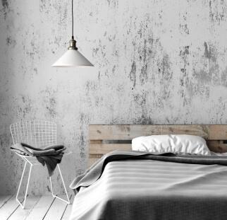חדר שינה מראה בריקים בזכוכית  (19)