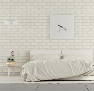 חדר שינה מראה בריקים בזכוכית  (7)